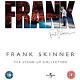 Frank Skinner: The Stand Up Collection