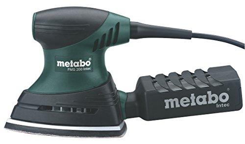 Metabo-FMS-200-Multischleifer-Intec