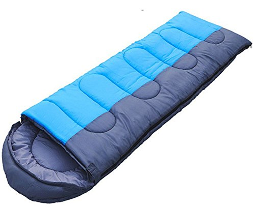 saysure-double-thick-outdoor-travel-camping-hiking-sleeping