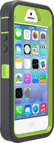 otterbox-defender-series-case-for-iphone-5-5s-se-retail-packaging-key-lime-glow-green-slate-grey