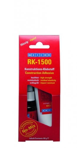 weicon-rk-1500-konstruktions-klebstoff-und-aktivator-60-g-10563860