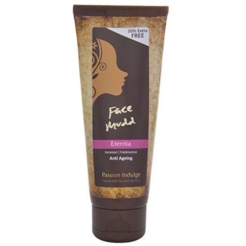 Passion Indulge Eternia Face Mudd - 100+ 20 Gm