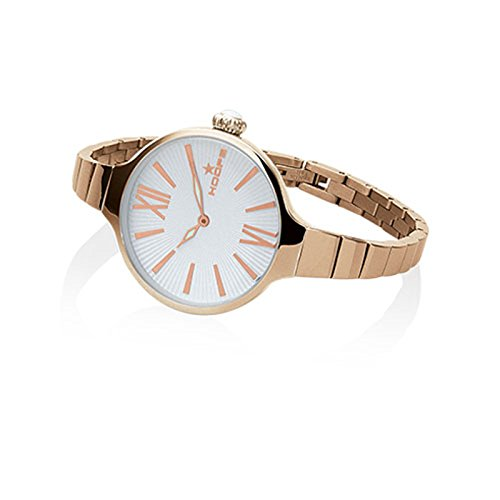 orologio-donna-cherie-midi-rose-gold-bianco-2570lc-rg02-hoops
