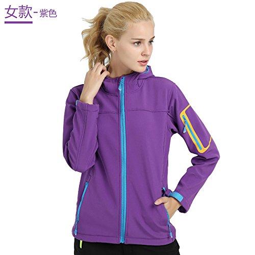 uglyfrog-nuevo-deportes-y-aire-libre-mujer-soft-shell-chaquetas-a-prueba-de-viento-acampada-y-sender