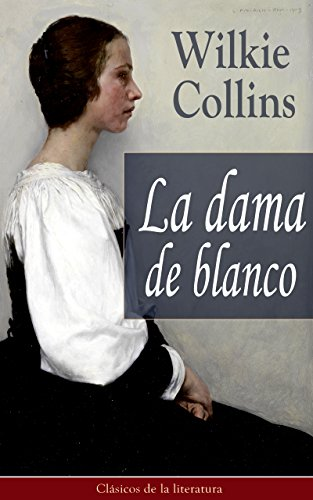 La Dama De Blanco descarga pdf epub mobi fb2