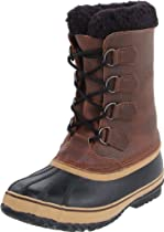 Hot Sale Sorel Men's 1964 PAC T Snow Boot,Brown,11 M US