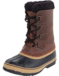 Sorel Men's 1964 PAC T Boot