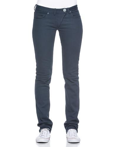 Brema Pantalone Bm 107 W