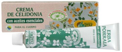 argital-celadine-wart-herbal-cream-25-ml