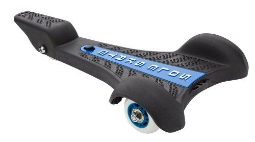 Razor Sole Skate (Blue)