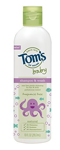 toms-of-maine-baby-shampoo-and-wash-fragrance-free-2-pack-by-toms-of-maine