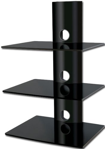 bracketsales123-three-tier-floating-glass-shelving-system-for-av-receivers-and-sky-boxes-game-consol