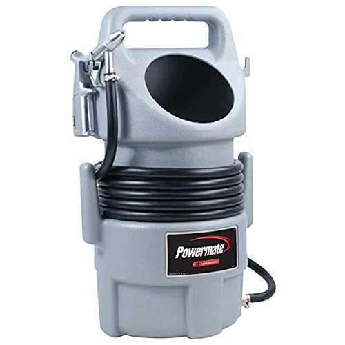 Powermate-Vx-009-0367CT-Air-Sandblaster-with-50-Pound-Hopper