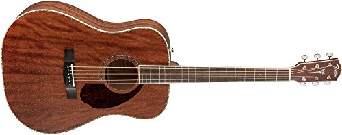 fender-paramount-pm-1-dreadnought-rosewood-mahogany-acoustic-guitar