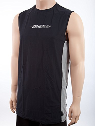 O 39 Neill Wetsuits Men 39 S 24 7 Tech Sleeveless Crew Top