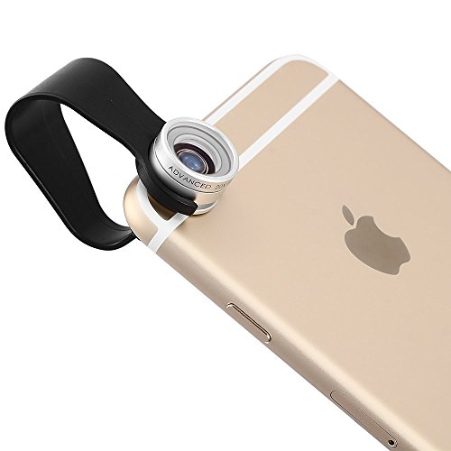 HD-Phone-Lens-Apexel-20x-HD-Macro-Lens-With-Universal-Clip-for-iPhone-6-6-plus-5-5S-Samsung-Galaxy-S4S5S6-Note-3Note-4-Silver