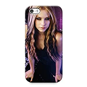 Pools Back Cover For Apple I Phone 5
