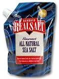 Redmond Real Salt Pouch GRD (26z )