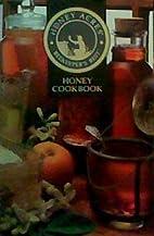 Honey Acres Beekeeper's Best Honey Cookbook…