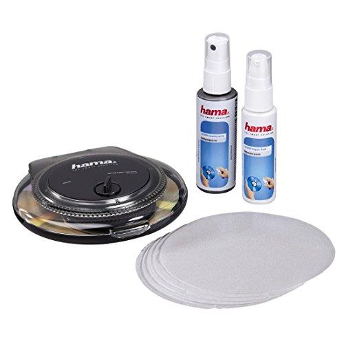 hama-cd-dvd-repair-cleaning-kit-cd-dvd-reinigungs-und-reparaturkit