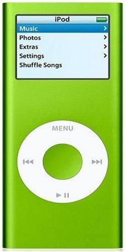 apple-ipod-nano-mp3-player-4-gb-grun