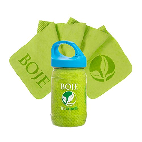boje-cooling-chill-towel-innovative-material-cools-as-moisture-evaporates-available-in-blue-green-or