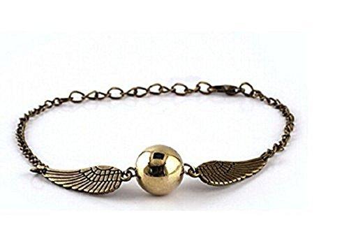 or-snitch-bracelet-bronze-couleur-avec-idee-perle-couleur-or-quidditch-or-snitch-pocket-bracelet-cad