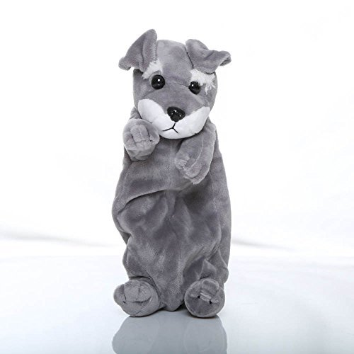 plush-cute-3d-dog-pencil-pens-bag-case-stationery-pouch-cosmetic-makeup-storage-gizmo-gadgets-holder