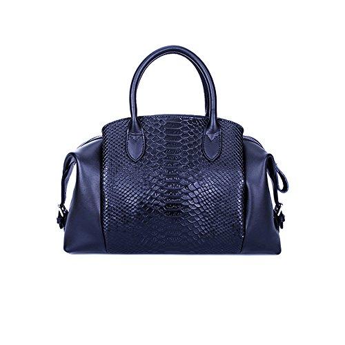 sheli-fashion-mujer-color-azul-talla-l