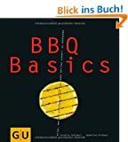 BBQ Basics (GU Basic cooking)