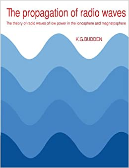 pdf handbook of engineering acoustics 2012