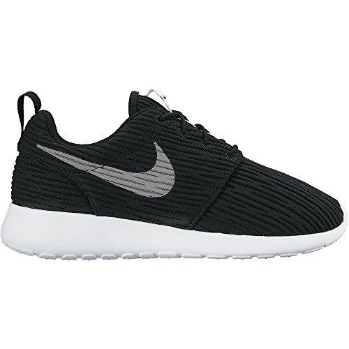 Nike Donna Wmns Roshe One Eng scarpe sportive bianco Size: 39