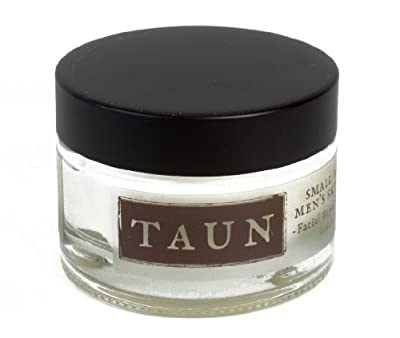 Best Cheap Deal for TAUN Men's Facial Repair Formula, 2 Ounce from The Regatta Group DBA Beauty Depot - Free 2 Day Shipping Available