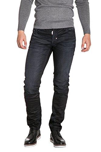 ANTONY MORATO - Jeans skinny fit da uomo fredo w00728 48/32 (w34) blue denim scuro