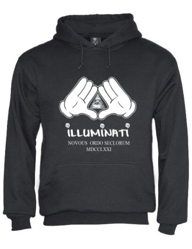 illuminati the truth While views regarding the illuminati vary widely, its popularity has grown through  its use in books, films, and other media forms as the ultimate conspiracy group.