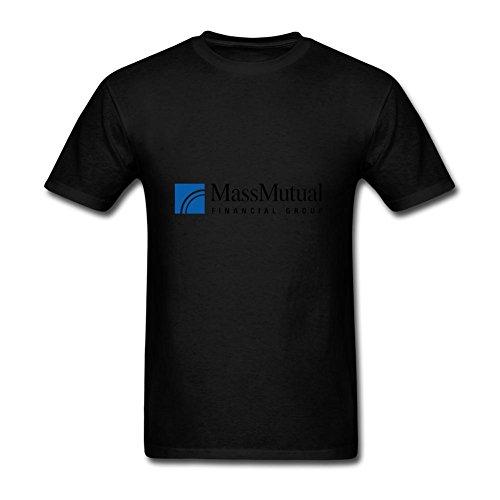 reder-mens-mass-mutual-insurance-t-shirt-m-black
