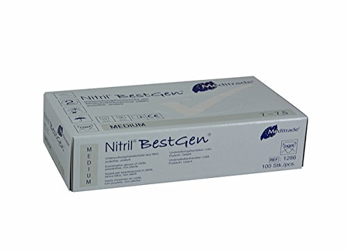 meditrade-1286m-nitril-bestgen-1er-pack-1-x-100-stuck