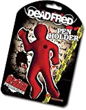 Dead Fred Pen Holder Desk Buddy by Suck UK