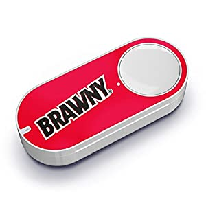 Brawny Dash Button by Amazon