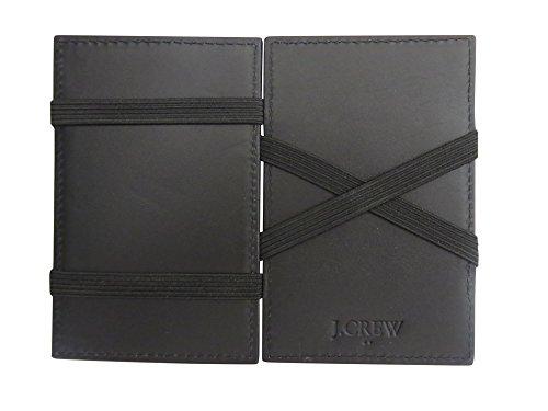 j-crew-magic-wallet