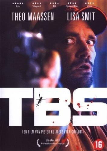 tbs-nothing-to-lose-by-theo-maassen
