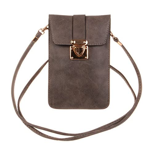 Popular 10 Mini Leather Bags