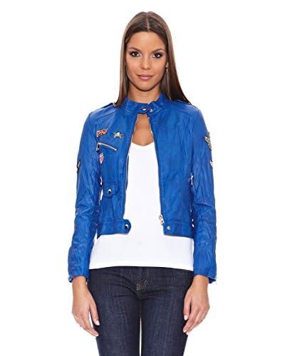 Tantra Cazadora Jacket Jacket
