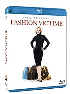 Fashion Victime [Blu-ray]