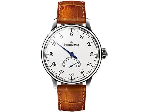 MeisterSinger orologio uomo Unomatik UM201