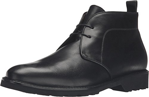 bruno-magli-mens-wender-black-nappa-boot-425-us-mens-95-d-m