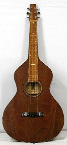 musikalia-hawaiian-de-lap-steel-guitarra-weissenborn-102-cm-caoba-vidriado-barniz-luthier-de-crafted