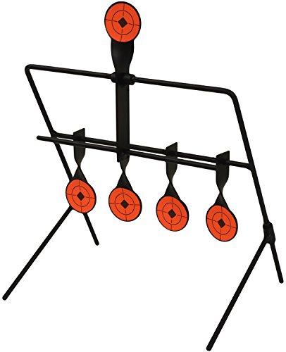nitehawk-self-resetting-spinner-air-rifle-metal-practice-shooting-target-set