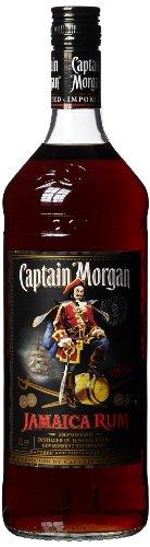 captain-morgan-black-10-1-x-1-l