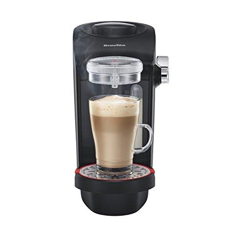 breville-vcf041-moments-hot-drinks-maker